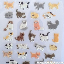 puffy-stickers-funny-cat-world (1)
